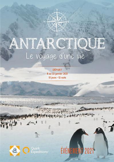 couv-new-antarctique-janvier-2021.jpg