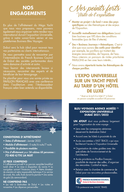 page2-brochure-charter.jpg