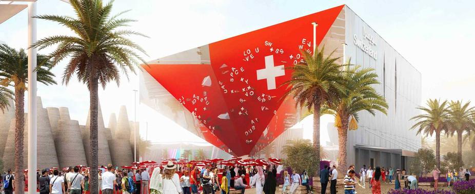 Expo2020-pavilion-Suisse.jpg