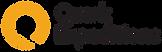 logo-quark-expeditions-e-noir.png