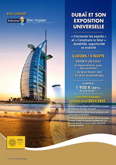 Couv-Expo-Universelle-Bleu-Voyages.jpg