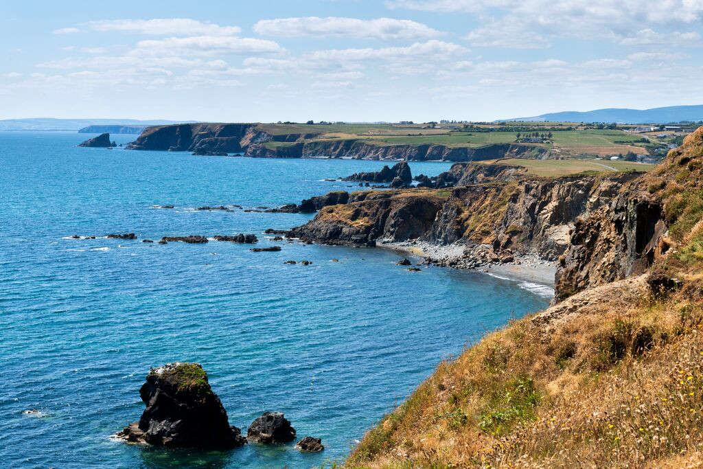 medium-Waterford Coast 04.jpg