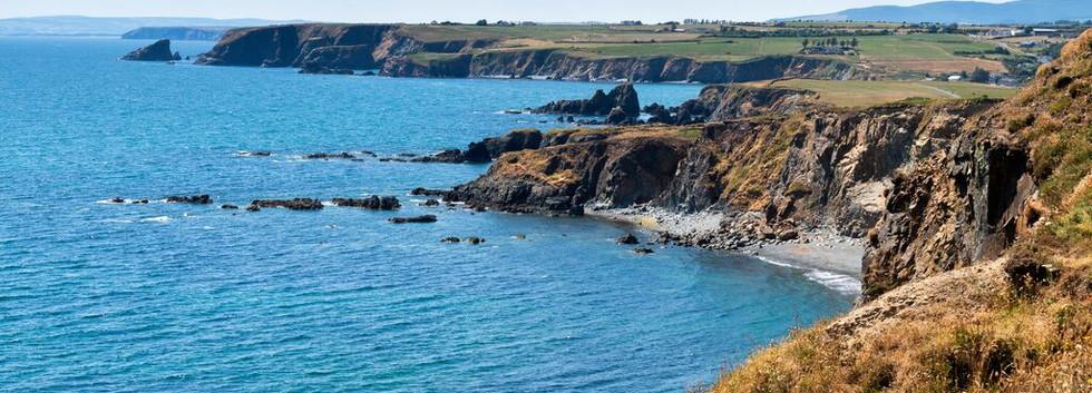 medium-Waterford Coast 04.jpg