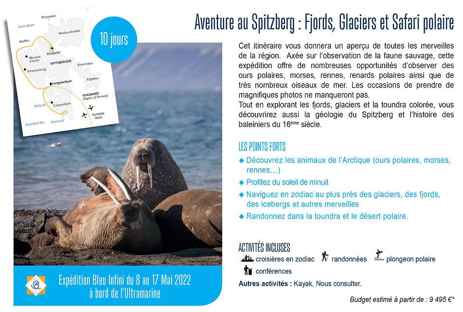 Bleu-Infini--Aventure-Spitzberg-2022.jpg