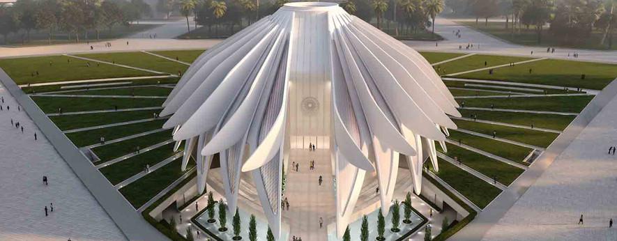 Expo2020-pavilion-Emirats-Arabes.jpg