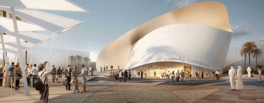 Expo2020-pavilion-Luxembourg.jpg