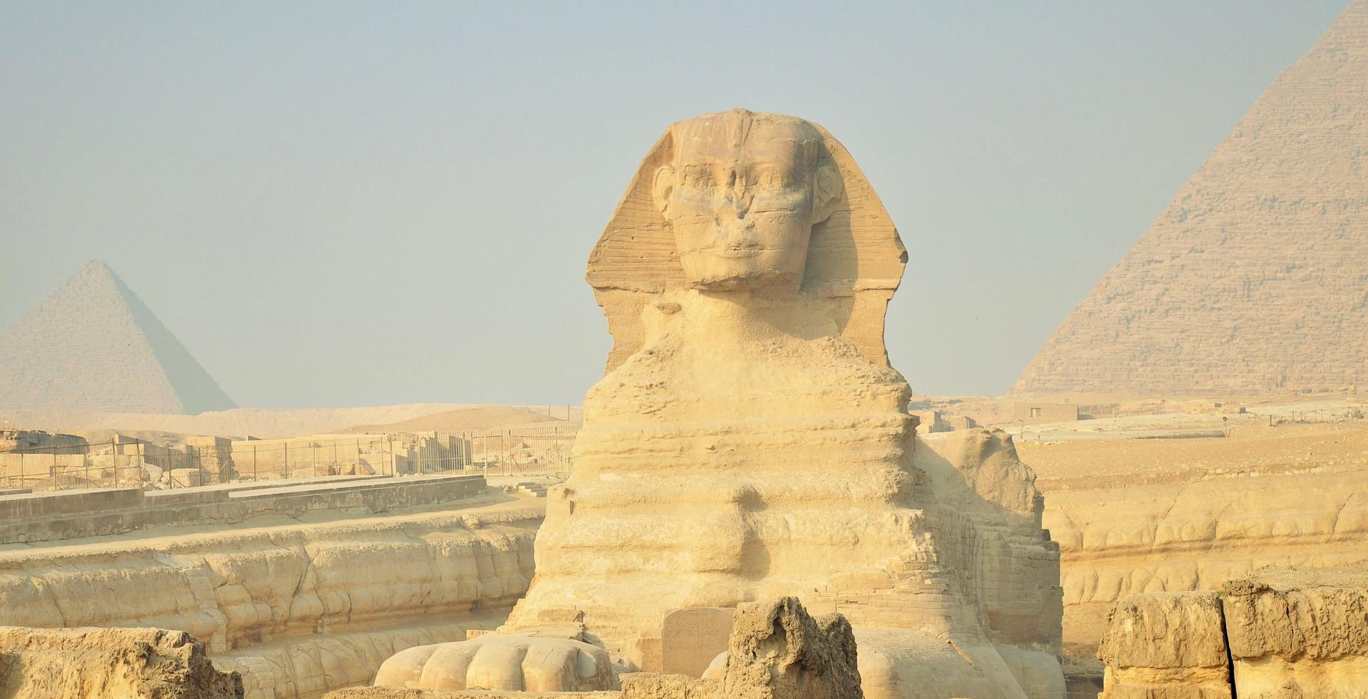 egypt-1179193_1920.jpg