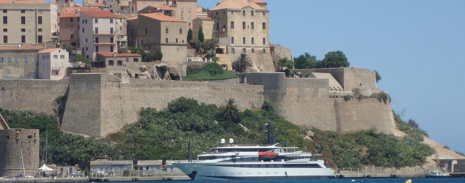 Variety Voyager in Corsica.JPG