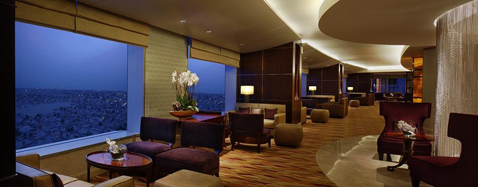 Conrad-Dubai-Exec-Lounge.jpg