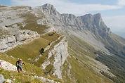 montagne-correncon.jpg