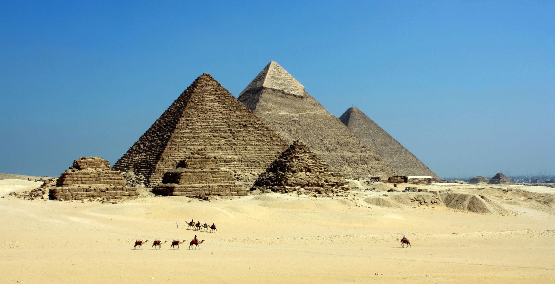 egypt-2569182.jpg