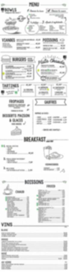 final-menu-bichette-francais-28-12-19.jp