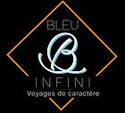 BLEU INFINI texteBLANC lettreBLANCHE.png