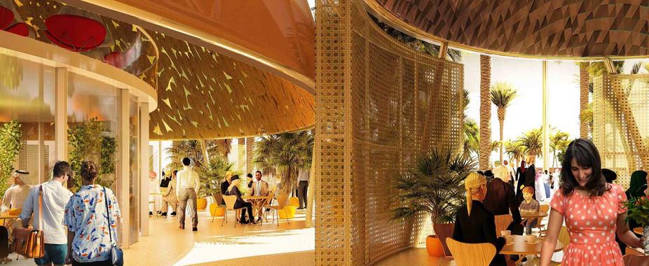 Expo2020-pavilion-Espagne.jpg