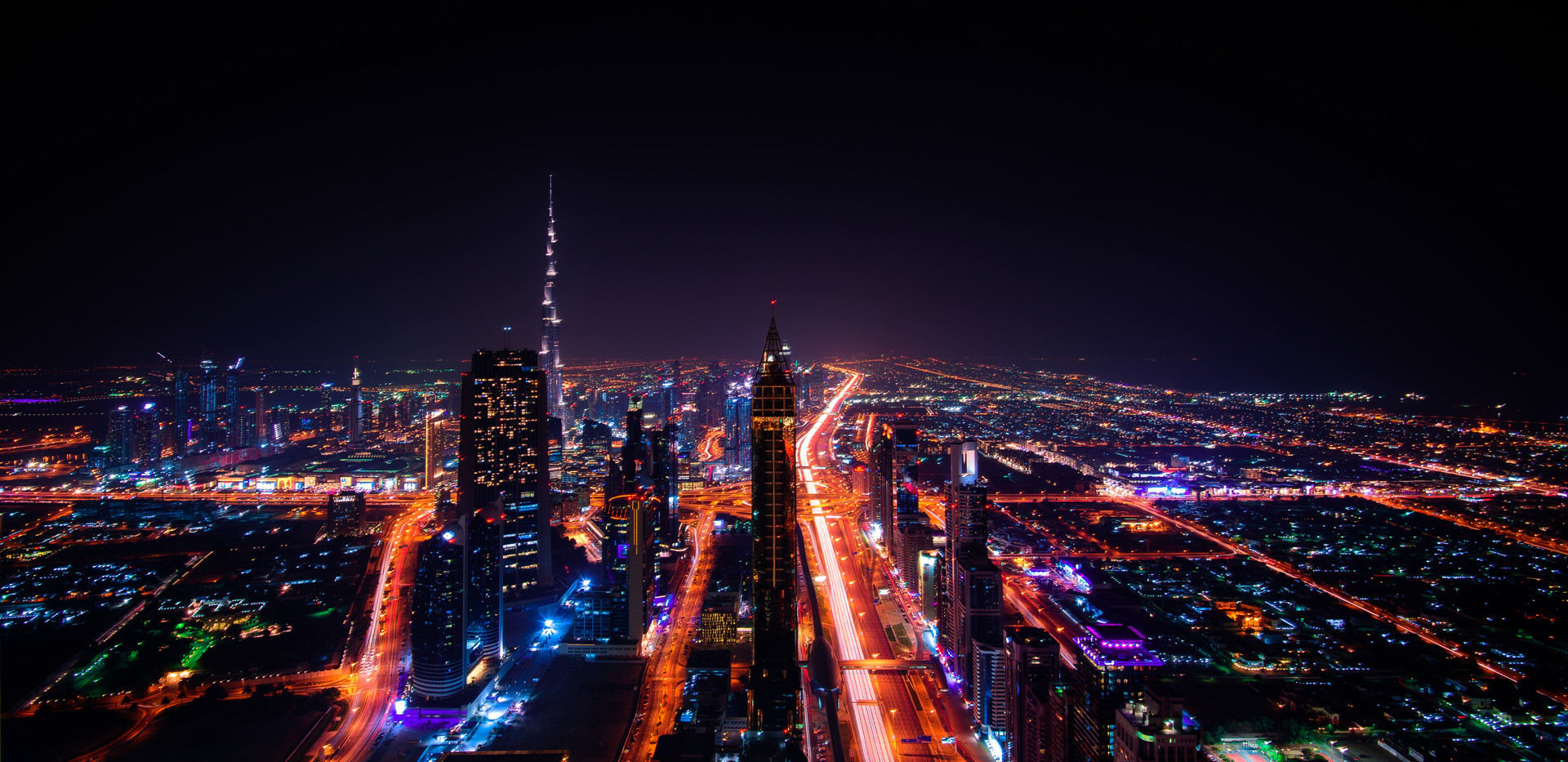 Dubai-2.jpg