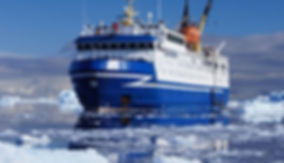 vignette-bateau-ocean-nova.jpg