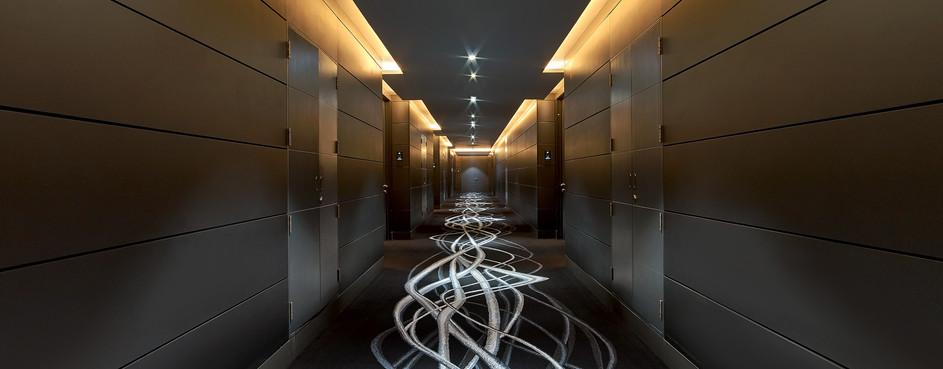 DXBVH_Hallway.jpg
