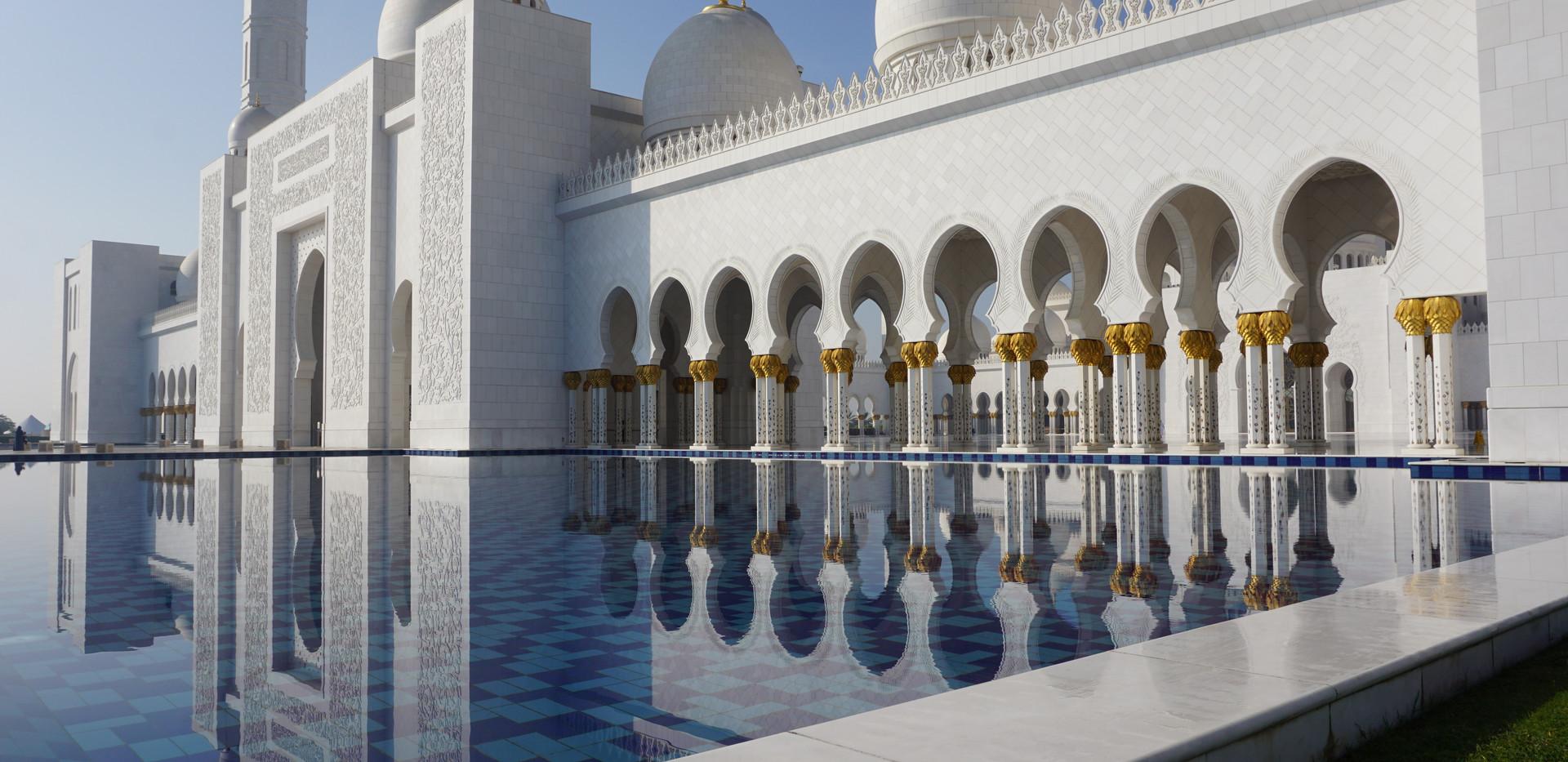 Abu Dhabi-10.jpg