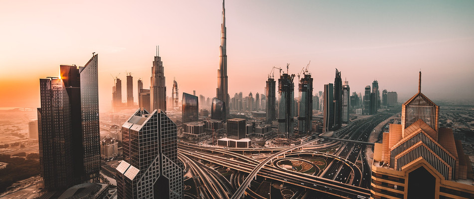 Dubai-5.jpg