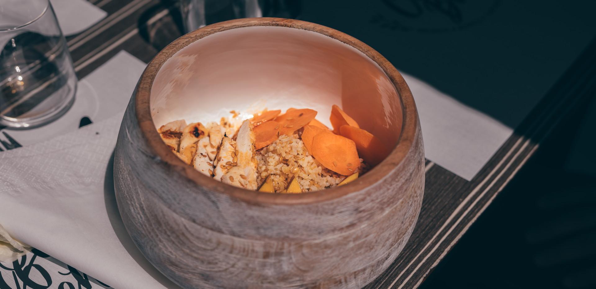cafébichette-bowl.jpg