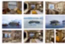 bateau_06.jpg