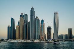 Dubai-1