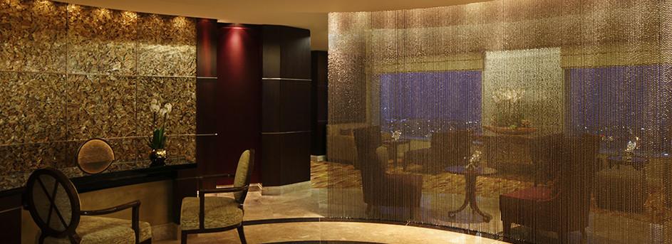Conrad-Dubai-Exec-Lounge-entrance.jpg