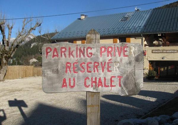 chalet04-ext.jpg