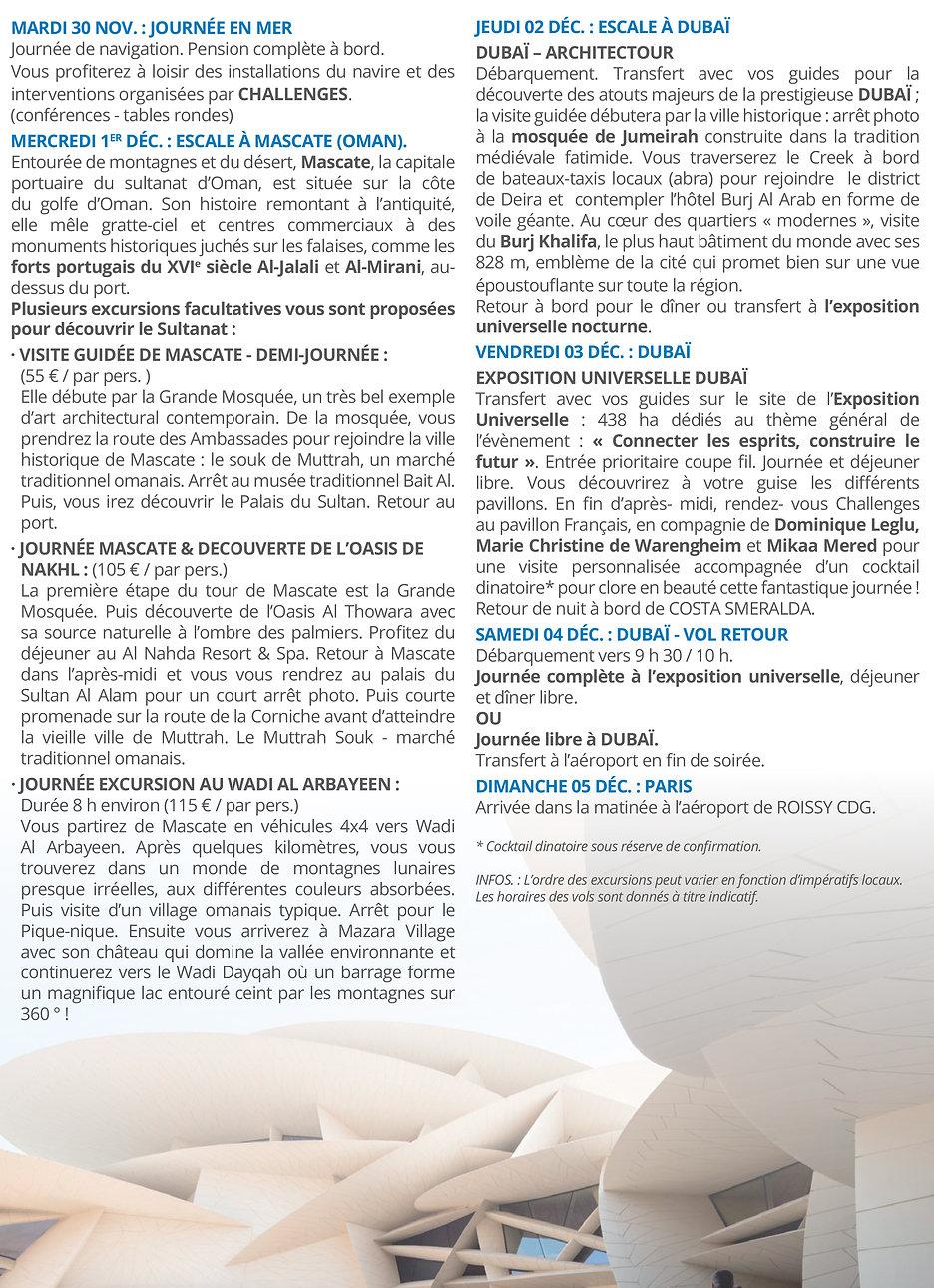 page-2-Croisiere-Dubai-2021.jpg