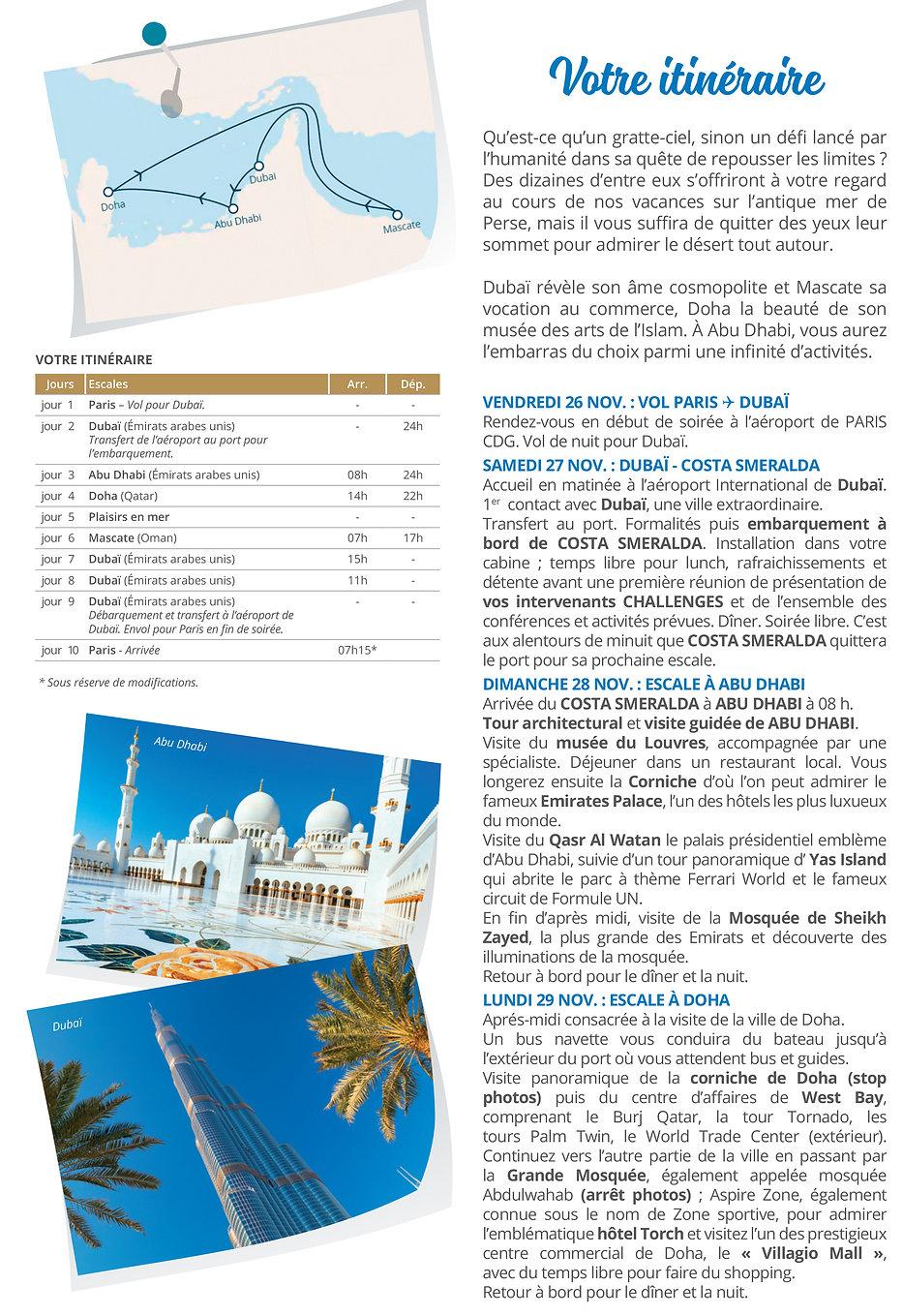 page-1-Croisiere-Dubai-2021.jpg