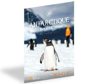 vign-antarctique-fly-and-drake.jpg