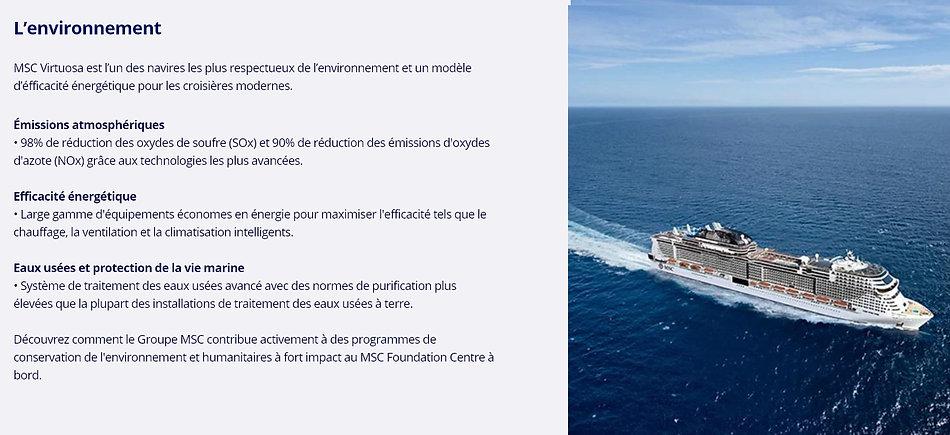 bateau--descriptif-new-brochure-2021.jpg