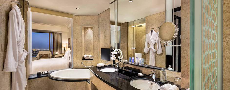 Deluxe-Skyline-View-Room,-Bathroom-(4).jpg