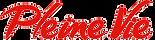 logo-pleine-vie.png
