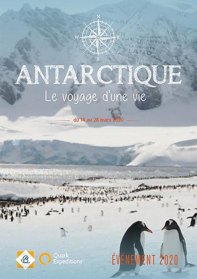 couv-antarctique-mars-2020.jpg