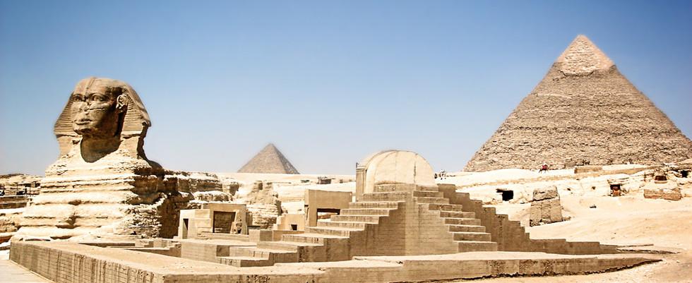 egypt-2267089.jpg