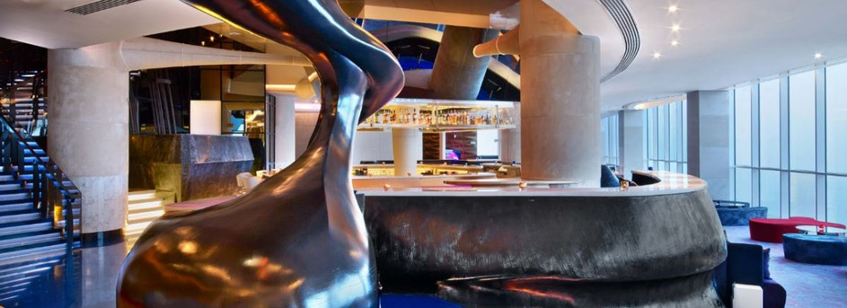 V Lounge 3.jpg