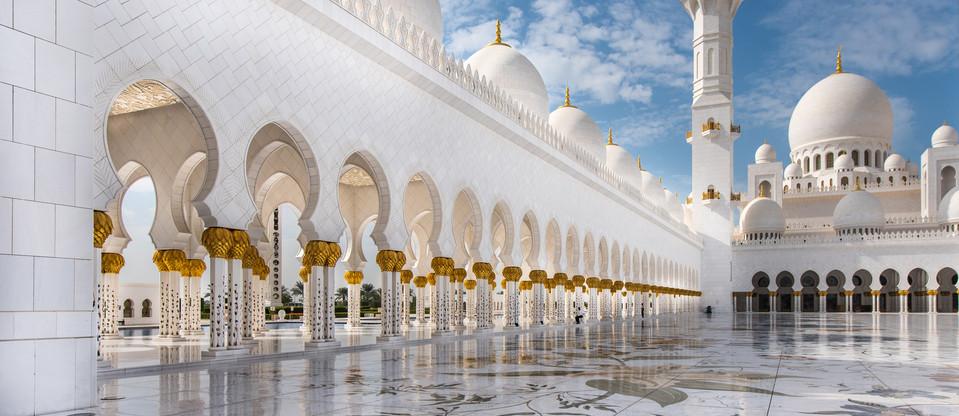 Abu Dhabi-9.jpg