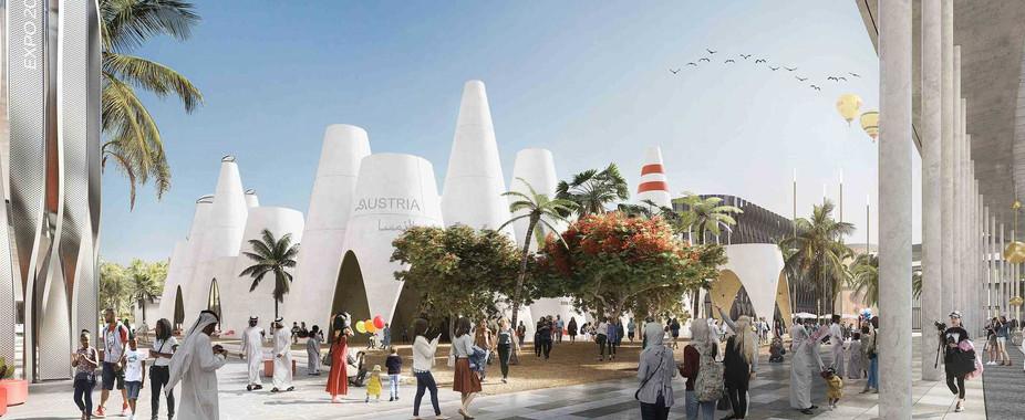 Expo2020-pavilion-Autriche.jpg