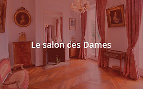 salondames.jpg
