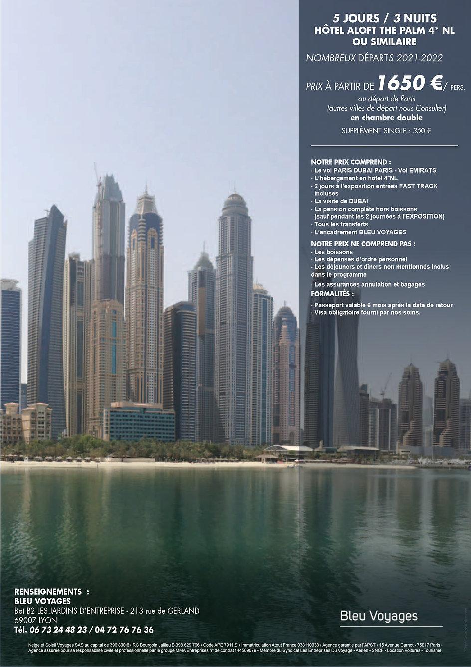 page-2-Dubai-5-jours-3-nuits-EXPRESS.jpg