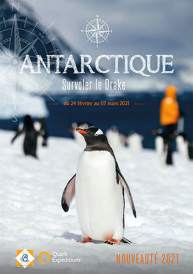 brochure-antarctique-fly-and-drake.jpg