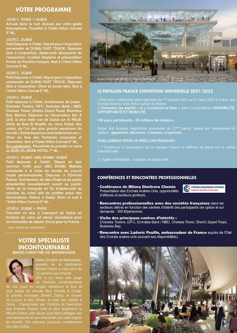 page-brochure-CCI-1.jpg