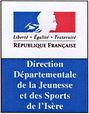 logo-direction -isere-sport.jpg
