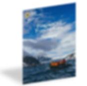 vign-arctique-SA.jpg