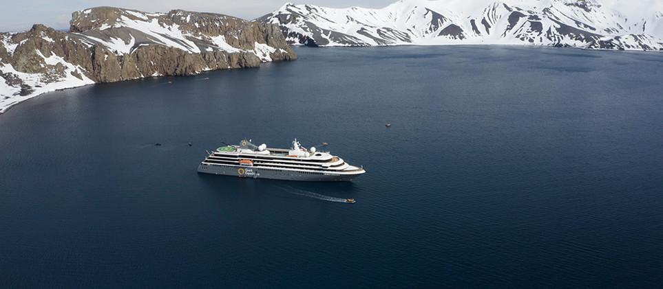 World-Explorer_Exterior_-Antarctica-Dron