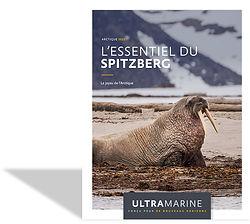 vign-essentiel-Spitzberg2022-1.jpg