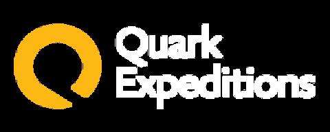 logo-quark-expeditions-e-blanc.png