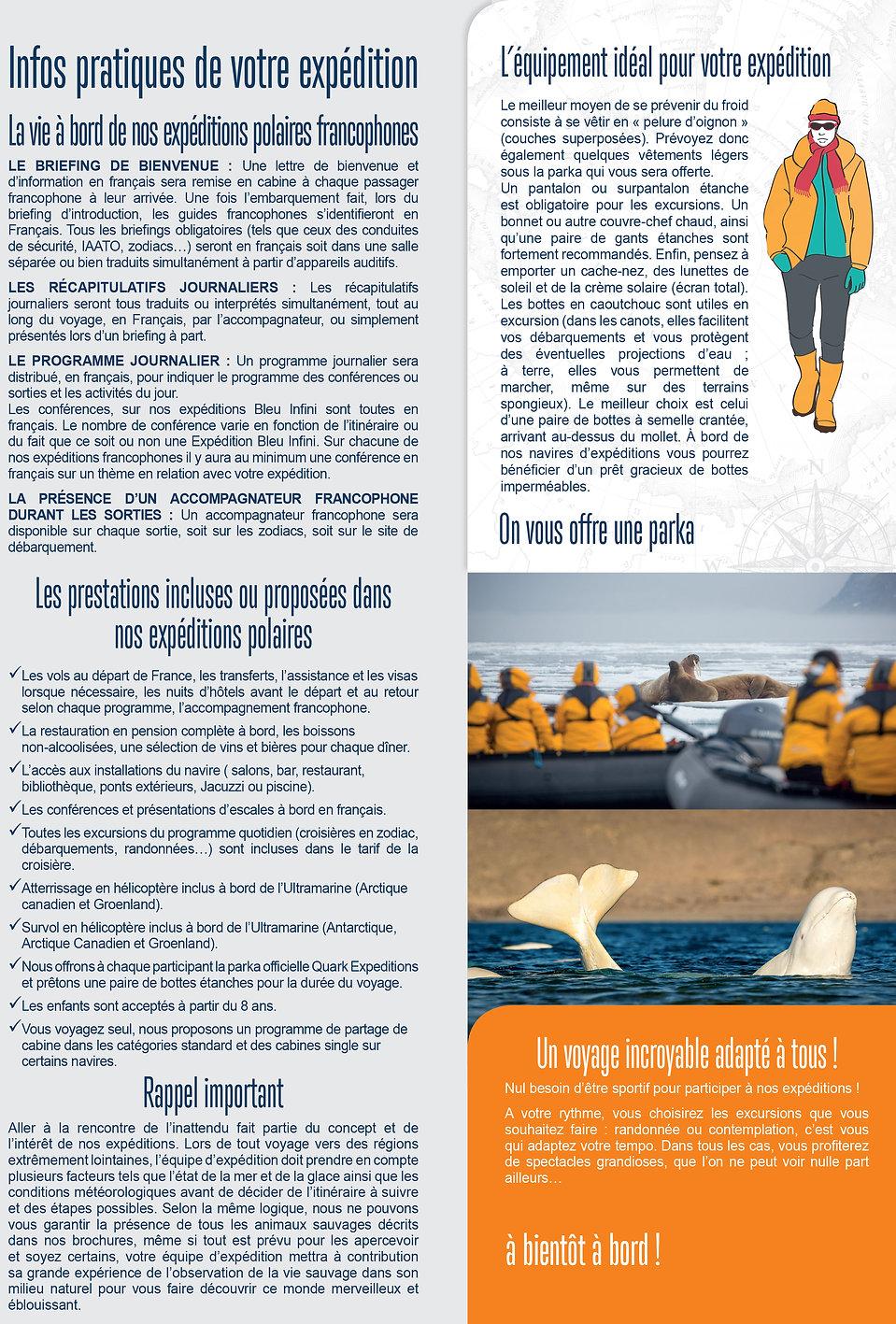 page-infos-pratique-catalogue.jpg