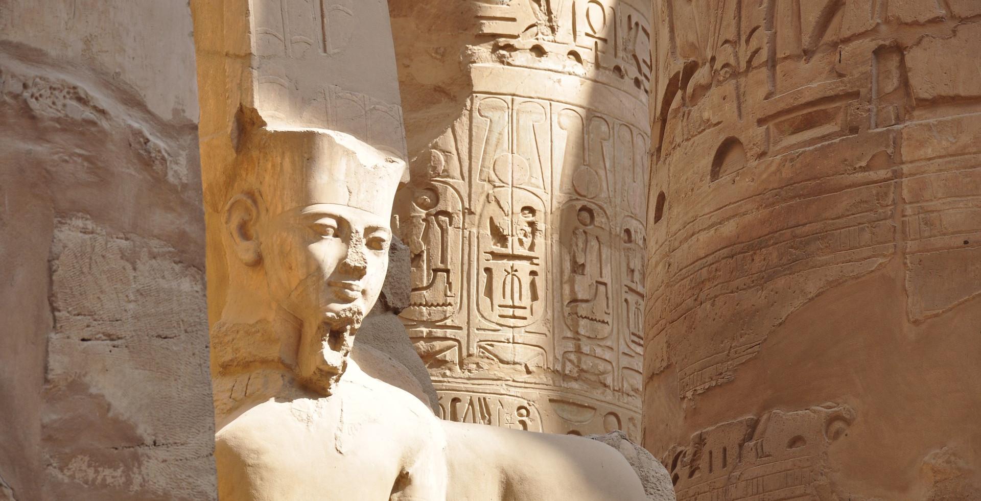 egypt-945311_1920.jpg